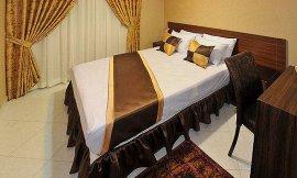 image 4 from Labkhand Hotel Mashhad