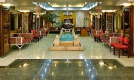 image 11 from Laleh Hotel Sarein