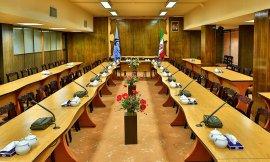 image 12 from Laleh Hotel Sarein