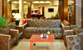 image 4 from Laleh Hotel Sarein