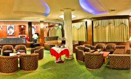 image 3 from Laleh Hotel Sarein