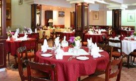 image 10 from Laleh Hotel Sarein
