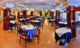 image 9 from Laleh Hotel Sarein
