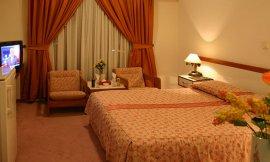 image 7 from Laleh Hotel Sarein