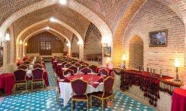 image 8 from Laleh Bistoon Hotel Kermanshah