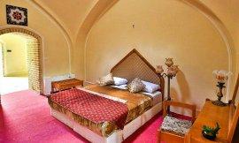 image 6 from Laleh Bistoon Hotel Kermanshah