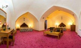 image 5 from Laleh Bistoon Hotel Kermanshah