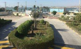 image 3 from Laleh Hotel Chabahar