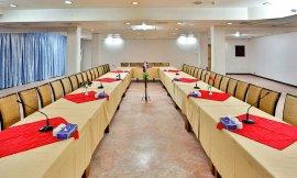 image 15 from Laleh Hotel Chabahar