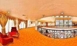 image 6 from Laleh Hotel Chabahar