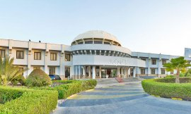 image 2 from Laleh Hotel Chabahar