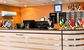 image 5 from Laleh Hotel Chabahar