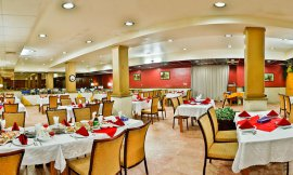 image 14 from Laleh Hotel Chabahar