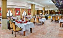 image 12 from Laleh Hotel Chabahar