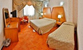 image 9 from Laleh Hotel Chabahar