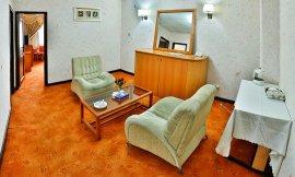 image 11 from Laleh Hotel Chabahar