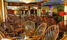 image 15 from Laleh Hotel tehran