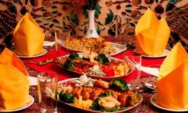 image 13 from Laleh Hotel tehran