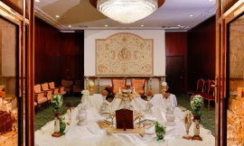 image 16 from Laleh Hotel tehran