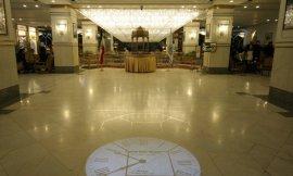 image 2 from Laleh Hotel tehran