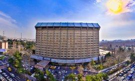image 1 from Laleh Hotel tehran