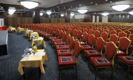 image 17 from Laleh Hotel tehran