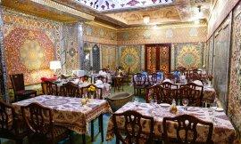 image 12 from Laleh Hotel tehran