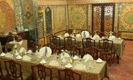 image 11 from Laleh Hotel tehran