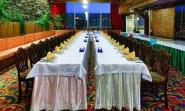image 14 from Laleh Hotel tehran