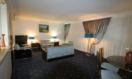 image 7 from Laleh Hotel tehran