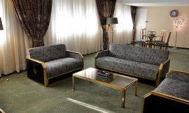 image 8 from Laleh Hotel tehran