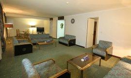 image 6 from Laleh Hotel tehran