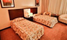 image 10 from Laleh Hotel tehran