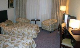 image 9 from Laleh Hotel tehran