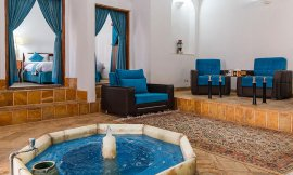 image 11 from Laleh Hotel Yazd