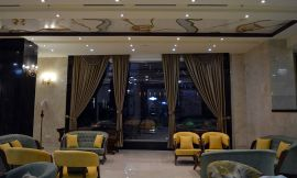image 3 from Lilium Hotel Kish