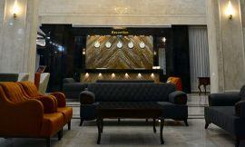 image 2 from Lilium Hotel Kish