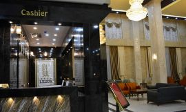 image 4 from Lilium Hotel Kish