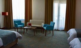 image 6 from Lilium Hotel Kish