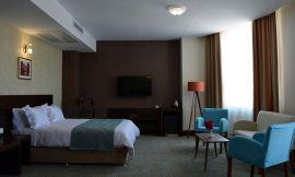 image 7 from Lilium Hotel Kish
