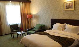 image 5 from Lilium Hotel Kish