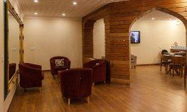 image 3 from Lotfalikhan Hotel Shiraz