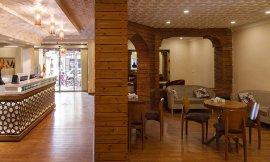 image 2 from Lotfalikhan Hotel Shiraz
