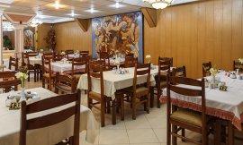 image 7 from Lotfalikhan Hotel Shiraz