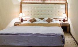 image 5 from Lotfalikhan Hotel Shiraz