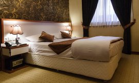image 4 from Lotfalikhan Hotel Shiraz