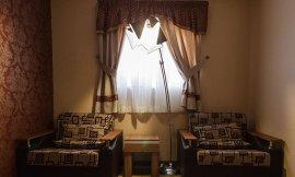 image 6 from Lotfalikhan Hotel Shiraz