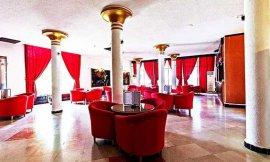 image 3 from Lotus Hotel Kish