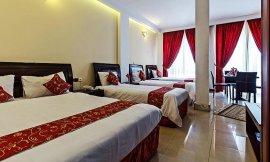 image 6 from Lotus Hotel Kish
