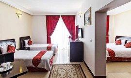 image 8 from Lotus Hotel Kish